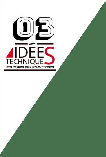 Tete chapitre 3 idees techniques